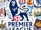 Premier League 2012/12, calendario review