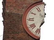 Terremoto Emilia: cosa successo?