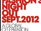 Vogue Fashion Night Roma... giorni
