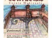 Medievalis 2012