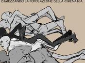 Polverini finanzia mila euro sacrario dedicato Rodolfo Graziani gerarca fascista, colpevole crimini contro l'umanità. Apologia fascismo