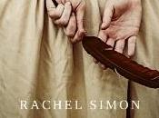 respiro leggero dell'alba Rachel Simon