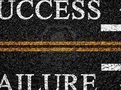 """""""Tanto riuscirò… forse si"""": imparare dalle sconfitte cambiando proprio schema fallimento"""