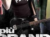 Grandi tutti provincia italiana rock alternativo anni