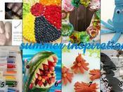 coloratissime idee divertirvi quest'estate (anche andate vacanza)