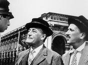Giorni d'estate, tornano film della 'Commedia all'Italiana'
