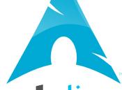 Anche ArchLinux passerà systemd?