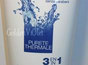 Vichy Purete thermale struccante integrale 3-in-1