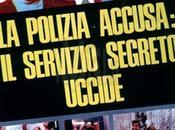 polizia accusa servizio segreto uccide italia cinema mano armata (22)