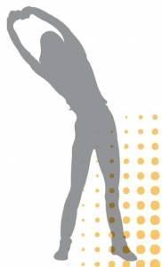 Colletto per reparto cervicale di una spina dorsale