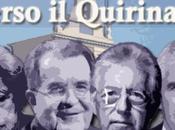 Verso Quirinale: Casini 'pole', Cancellieri outsider. Storia Presidenti: Enrico Nicola