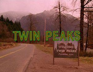 Twin Peaks su Horror Channel