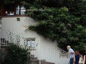 Sono Bolzano: dove mangio? Magdalenerhof