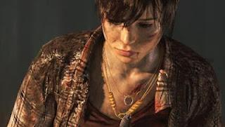Beyond Two Souls : nuovo video gameplay dai Gamescom 2012