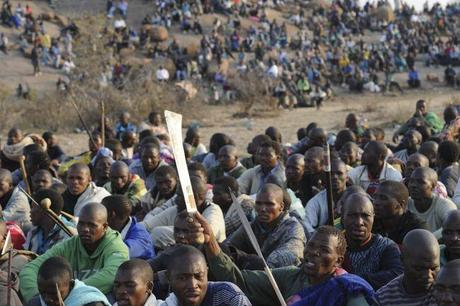 South_africa_lonmin_mine_strike_20120816