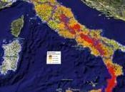 Emilia Romagna Nuove scosse terremoto
