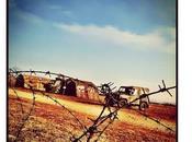 Lebanon Media Tour, l'esercito finisce Instagram Foto Gallery