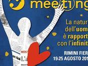 XXXIII Edizione Meeting Rimini