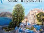 Domani Valli Varesine Campione d'Italia Luino