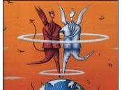 Terry Pratchett Neil Gaiman: Buona Apocalisse tutti!