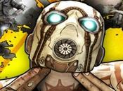Borderlands fase Gold