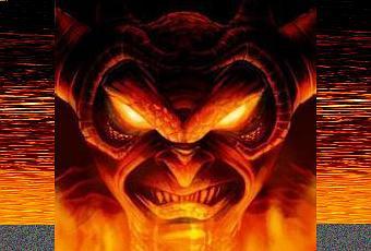 Goblin Profondo Rosso