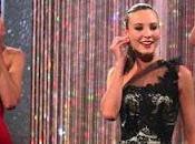 Sarah Murdoch Australia's Next Model Announces Wrong Winner Live