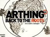 Ferrandina: Arthing Giornate dell'arte della creatività Back roots: terra madre matrigna?