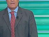 "La7, gaffe Sommajuolo: ""Giallo sulla presunta figa..."""