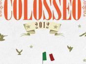 All'Ombra Colosseo: festival della commedia Roma