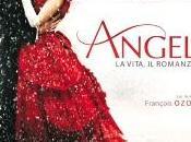 Angel vita, romanzo