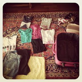 Mission impossible il bagaglio a mano paperblog - Si puo portare il phon nel bagaglio a mano ...