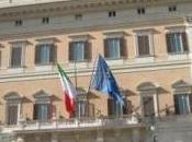 Morto Angelo Carlo, disoccupato protesta diede fuoco davanti Montecitorio