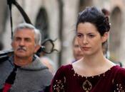 Feste medievali rievocazioni Umbria