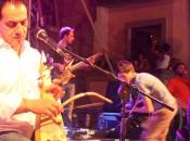 Sonorità mediterranee Kaulonia Tarantella Festival