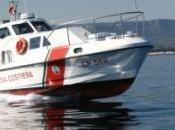 Maddalena Guardia Costiera salva imbarcazione fiamme