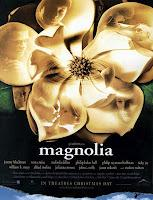 Remember Us: Magnolia, Canicola, The Breakfast Club