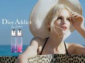 Dior Addict Fragrance