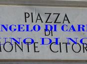 Morte Angelo Carlo, noi.