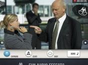 Wall Street Journal addestra giornalisti creare video l'iPhone