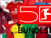 Bundesliga 2012/13, calendario review