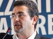 Croazia: fermato l'onorevole Francesco Biava. Sospettato pesca senza licenza