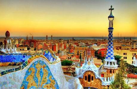 Noi Crociere.it: Roma, Barcellona e Istanbul le città più amate dai crocieristi