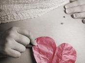 Omeopatia, cresce l'uso gravidanza