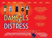 Damsels Distress ragazze allo sbando