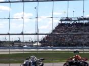 Moto2, Indianapolis: Espargarò domina qualifiche