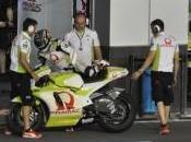 MotoGP, Indianapolis: Barberà nuovo out, frattura vertebre cervicali