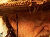 "Willie Nelson bene. tour continua, aspettando ""RailRoad Revival"""