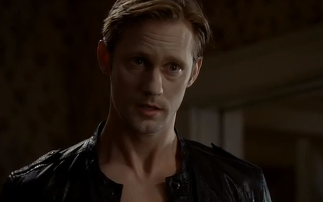 True Blood 5: Season Finale Extended Sneak Peek