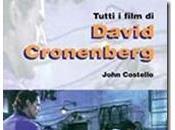 Tutti film David Cronenberg John Costello